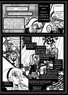 END LIMBUS : Capítulo 2 página 10