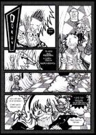 END LIMBUS : Capítulo 3 página 2