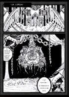 END LIMBUS : Capítulo 3 página 4