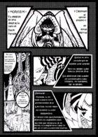 END LIMBUS : Capítulo 3 página 5