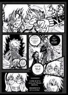 END LIMBUS : Capítulo 3 página 8