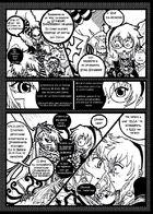 END LIMBUS : Capítulo 3 página 9