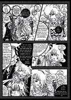 END LIMBUS : Capítulo 3 página 10