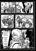 END LIMBUS : Capítulo 4 página 4