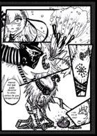 END LIMBUS : Capítulo 4 página 9