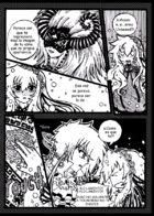 END LIMBUS : Capítulo 4 página 10