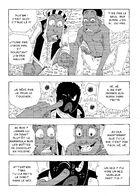 WALDO PAPAYE : Chapitre 5 page 2