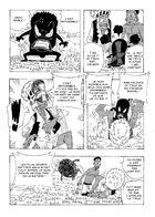 WALDO PAPAYE : Chapitre 5 page 4