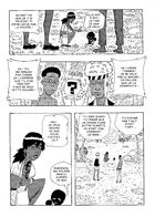 WALDO PAPAYE : Chapter 5 page 8