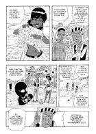 WALDO PAPAYE : Chapter 5 page 9