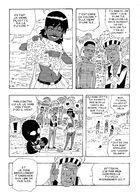 WALDO PAPAYE : Chapitre 5 page 9