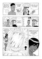 WALDO PAPAYE : Chapitre 5 page 12
