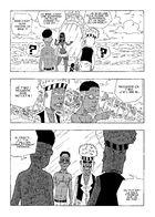 WALDO PAPAYE : Chapitre 5 page 13