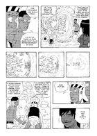 WALDO PAPAYE : Chapitre 5 page 15