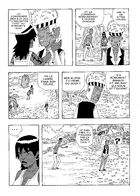 WALDO PAPAYE : Chapter 5 page 18