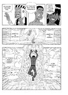 WALDO PAPAYE : Chapitre 5 page 22