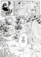 Les chroniques d'HellChild_Joker : Chapitre 2 page 2