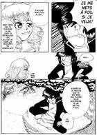 Les chroniques d'HellChild_Joker : Chapitre 2 page 6