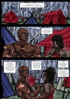 Saint Seiya - Black War : Chapitre 2 page 18