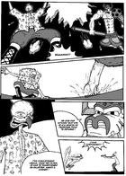 Golden Skull : Chapitre 23 page 2