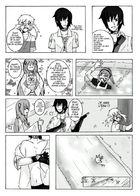 L'amour n'a pas d'âge ! : Chapitre 2 page 5