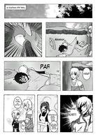 L'amour n'a pas d'âge ! : Chapitre 2 page 9