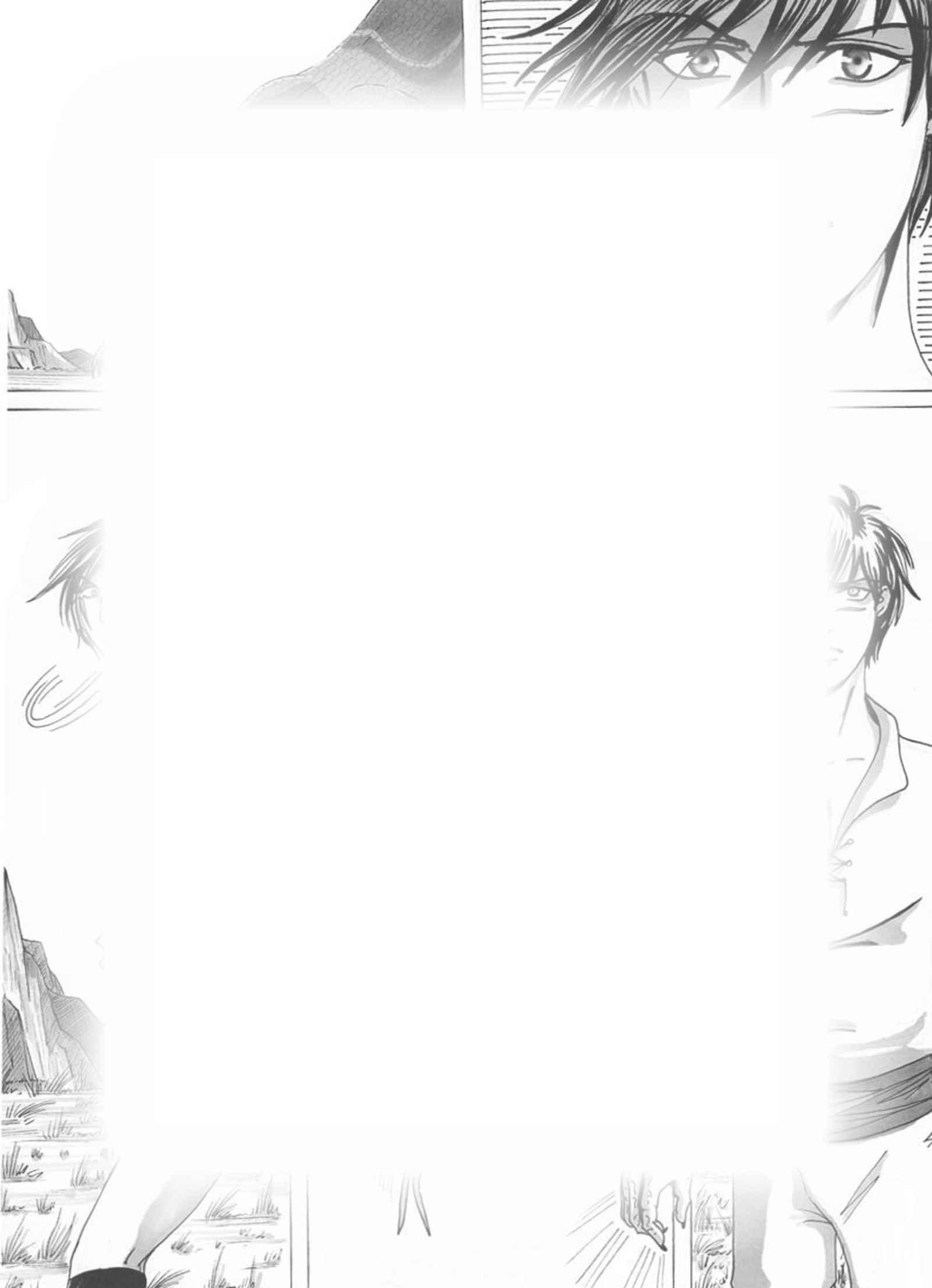 Coeur d'Aigle : Chapitre 12 page 6