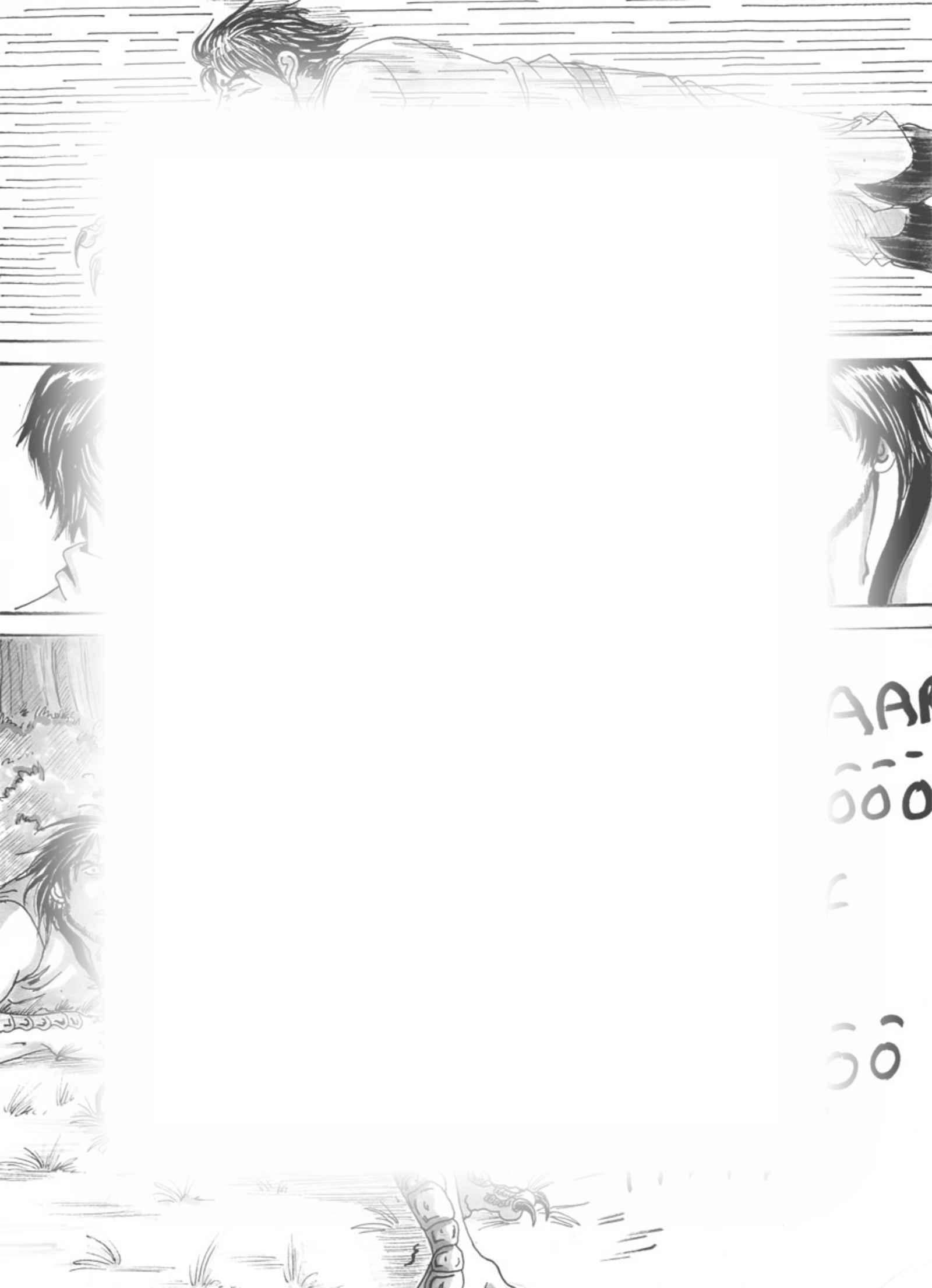 Coeur d'Aigle : Chapitre 12 page 7