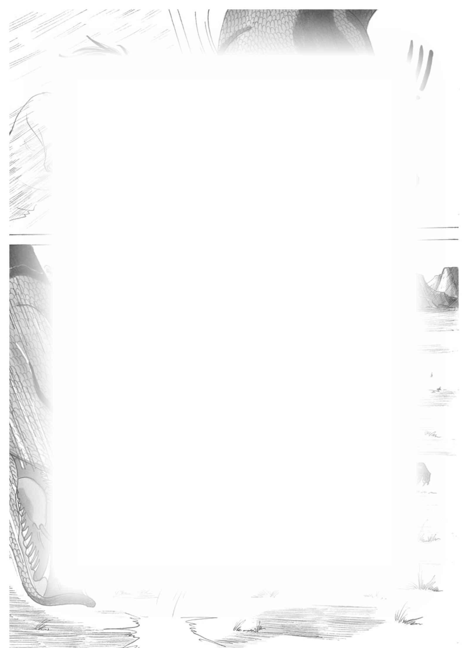 Coeur d'Aigle : Chapitre 12 page 8