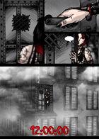 Whisper : Capítulo 2 página 15