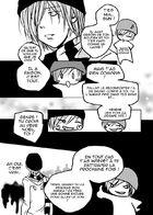 Accro(cs) : Capítulo 5 página 10