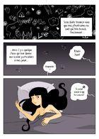 Mes Phantasmes  : Chapitre 1 page 7