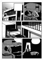 Bienvenidos a República Gada : Chapter 2 page 1