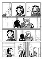 Bienvenidos a República Gada : Chapitre 2 page 3