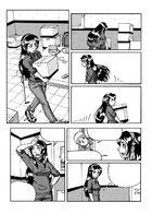 Bienvenidos a República Gada : Chapter 2 page 4