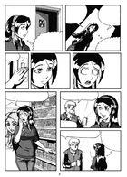 Bienvenidos a República Gada : Chapter 2 page 5