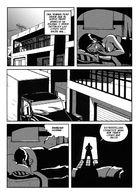 Bienvenidos a República Gada : Capítulo 2 página 1