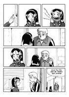 Bienvenidos a República Gada : Capítulo 2 página 3