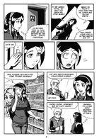 Bienvenidos a República Gada : Chapitre 2 page 5