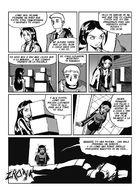Bienvenidos a República Gada : Capítulo 2 página 8
