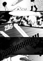 Ilusion de Vida : Chapitre 1 page 4