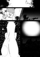 Ilusion de Vida : Chapter 1 page 6