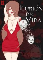 Ilusion de Vida : Chapitre 1 page 1