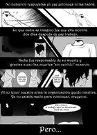 Ilusion de Vida : Capítulo 1 página 12
