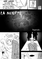 Ilusion de Vida : Capítulo 1 página 5
