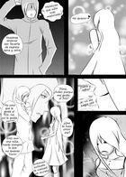Ilusion de Vida : Capítulo 1 página 7