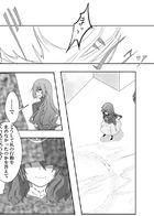童話の魔術師 : チャプター 1 ページ 15