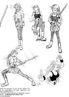 Amilova : artworks : Chapitre 2 page 1