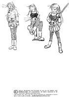 Amilova : artworks : Chapitre 2 page 16