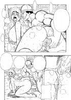 Tokio Libido : Chapter 1 page 20
